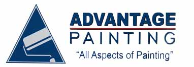 Advantage-Painting-Logo-2